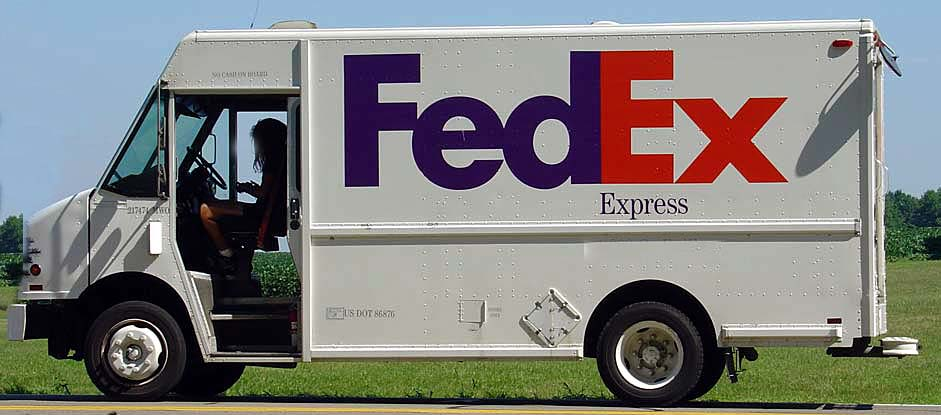 fedex-truck.jpg
