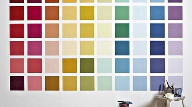 colori per pareti e vernici per pitturare casa rosin colori è un negozio di colori di jesolo che offre un'ampia gamma di colori, smalti e vernici per pitturare casa. Come Scegliere La Migliore Pittura D Interni Idea Colore