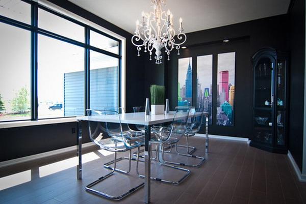 Casa stile Urban Ecco 17 foto di arredamento stile Urban