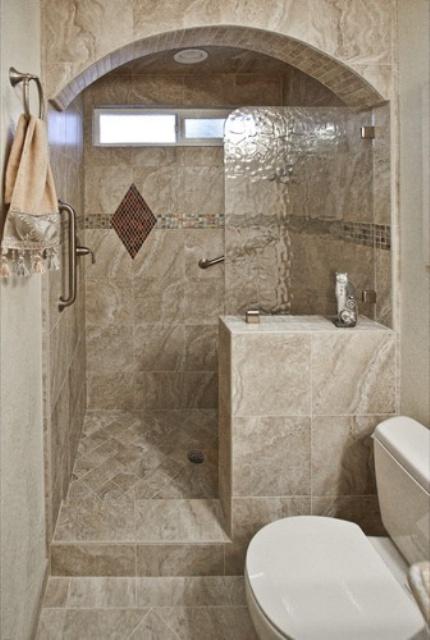 Arredare un bagno piccolo 26 idee da scoprire