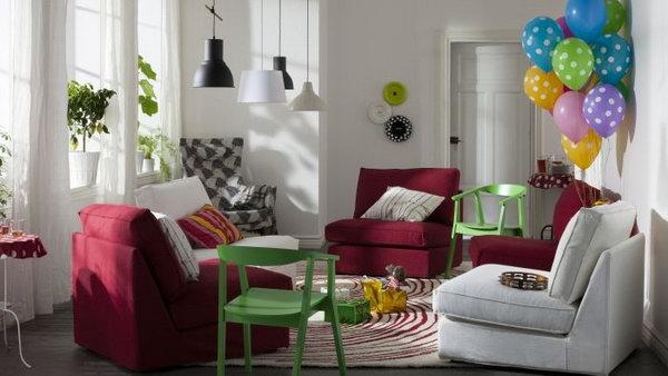 Ikea Idee Deco Ikea Ides Dco U Solutions Comment