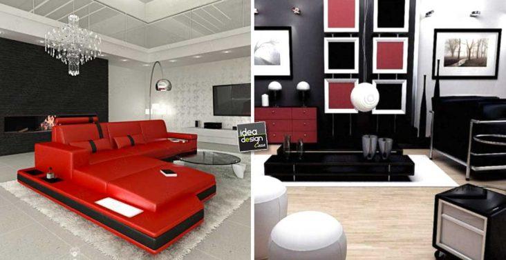 Idee creative per arredare casa su ideadesigncasaorg Lasciatevi ispirare