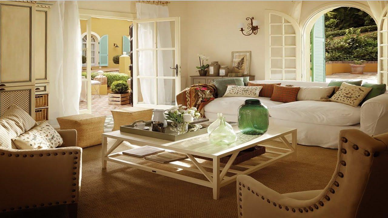 Abbinare un divano bianco con stile 15 idee versatili che vi piaceranno