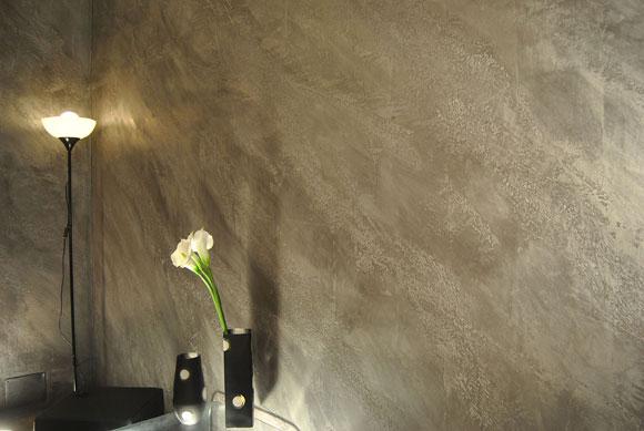 Pitture decorative sulle pareti di casa 15 idee da non perdere Ispiratevi