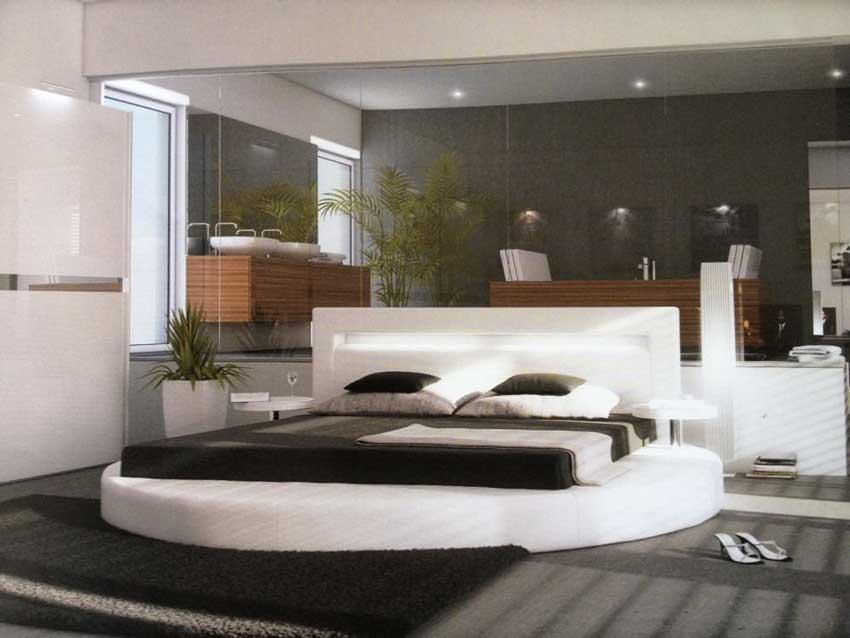 Le camere da letto moderne in legno hanno prezzi che vanno da 1200 euro in su. Camere Da Letto Moderne 70 Idee Da Sogno Per Una Camera Perfetta