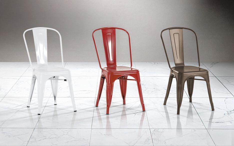 Mondo convenienza sedie rustiche 7 di 40. Mondo Convenienza Cucine Autunno 2019 Lo Stile Ad Un Prezzo Imbattibile