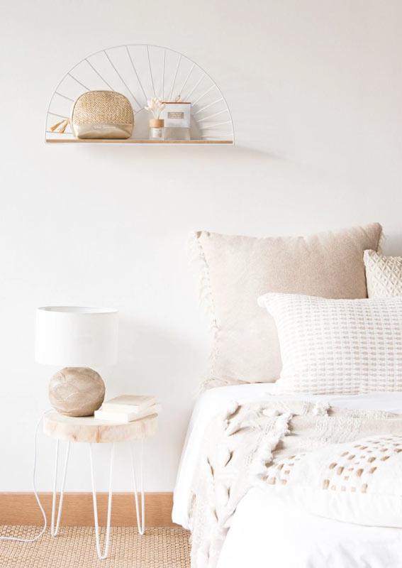 Du monde in vendita in arredamento e casalinghi: Una Camera Da Letto Moderna Con Maisons Du Monde 13 Ispirazioni