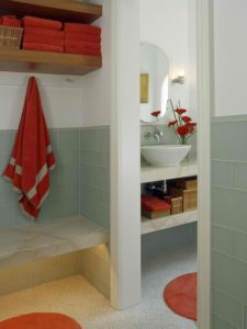 CI-kathy-best-retreat-bath-lead-image_s3x4_lg