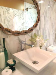 DP_Huitt-Bathroom-Sink-Accessories-2_s3x4_lg
