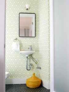 DP_Niche-Interiors-Contemporary-Bathroom_s3x4_lg