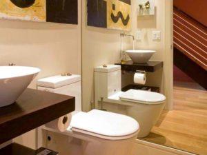 DP_charalambous-bathroom-zen-modern_s4x3_lg