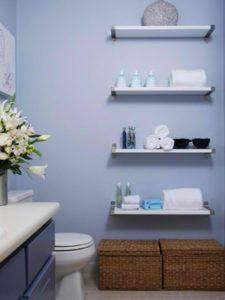 HDTS2802_floating-shelves-in-bathroom_s3x4_lg