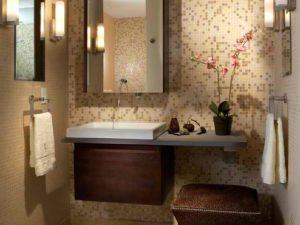 dp-pubillones-bathroom-vanity_s4x3_lg