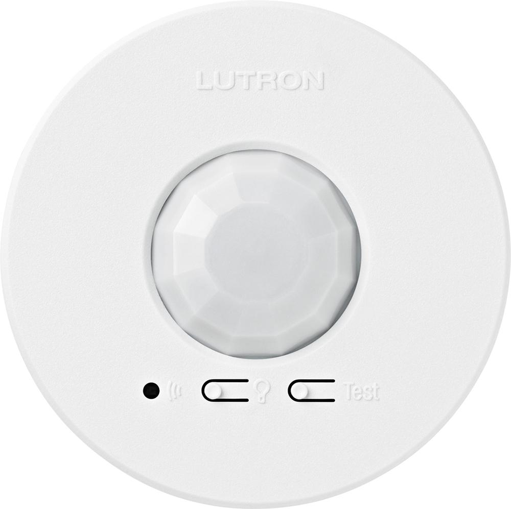 medium resolution of lutron lrf2 ocr2b p wh wireless