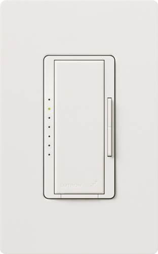 Electrical Wiring Devices (all) + Plates Dimmers,Sensors
