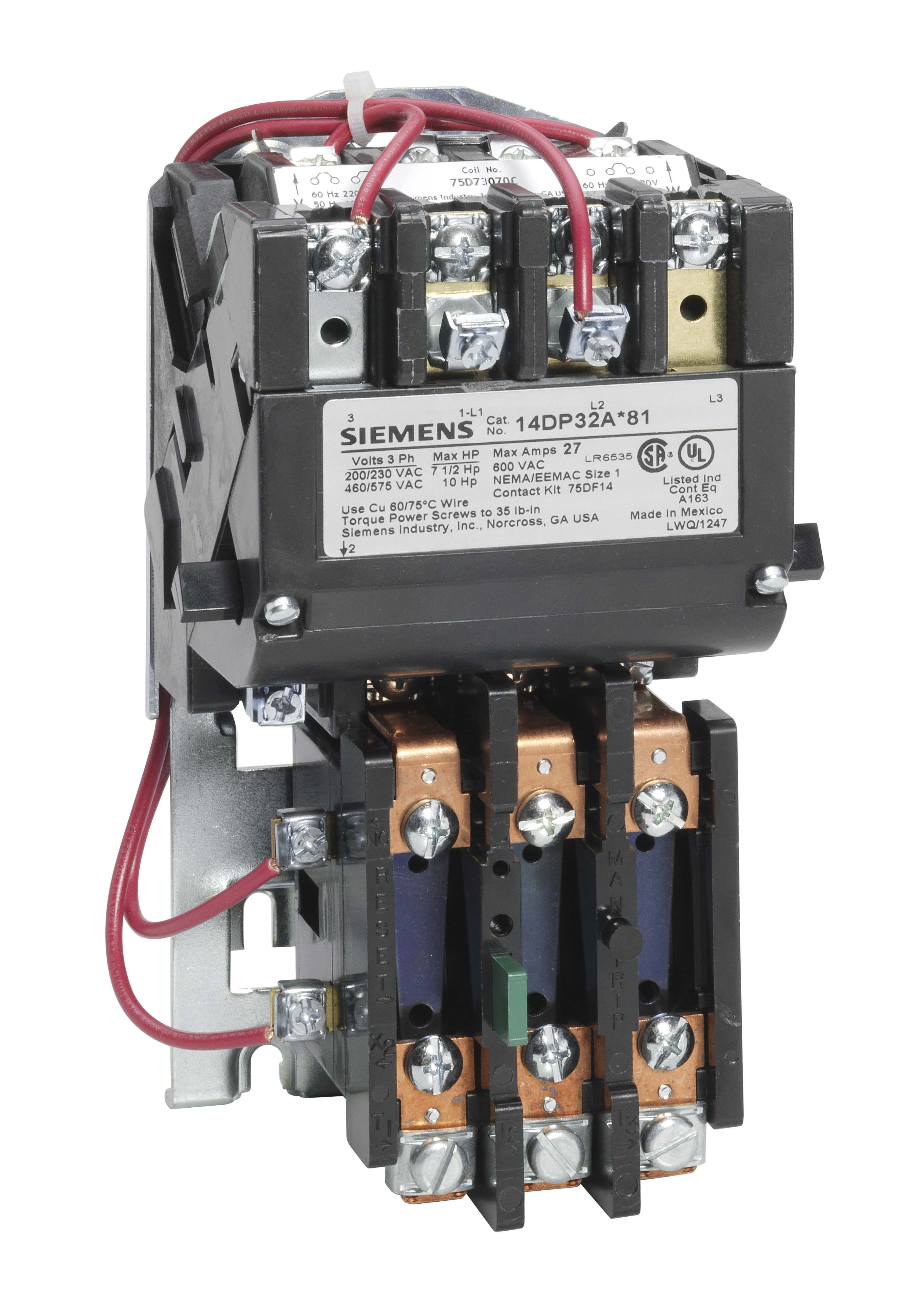 siemens hoa wiring diagram vz what is a combination motor starter impremedia