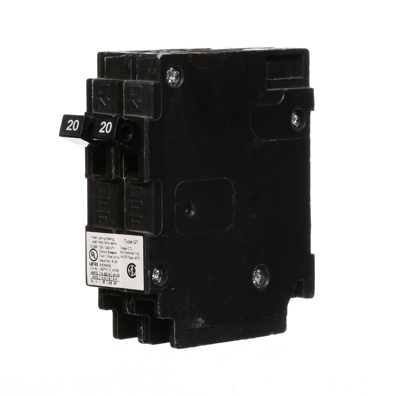 siemens eq load center wiring diagram kenmore elite he3 parts circuit breakers north coast electric
