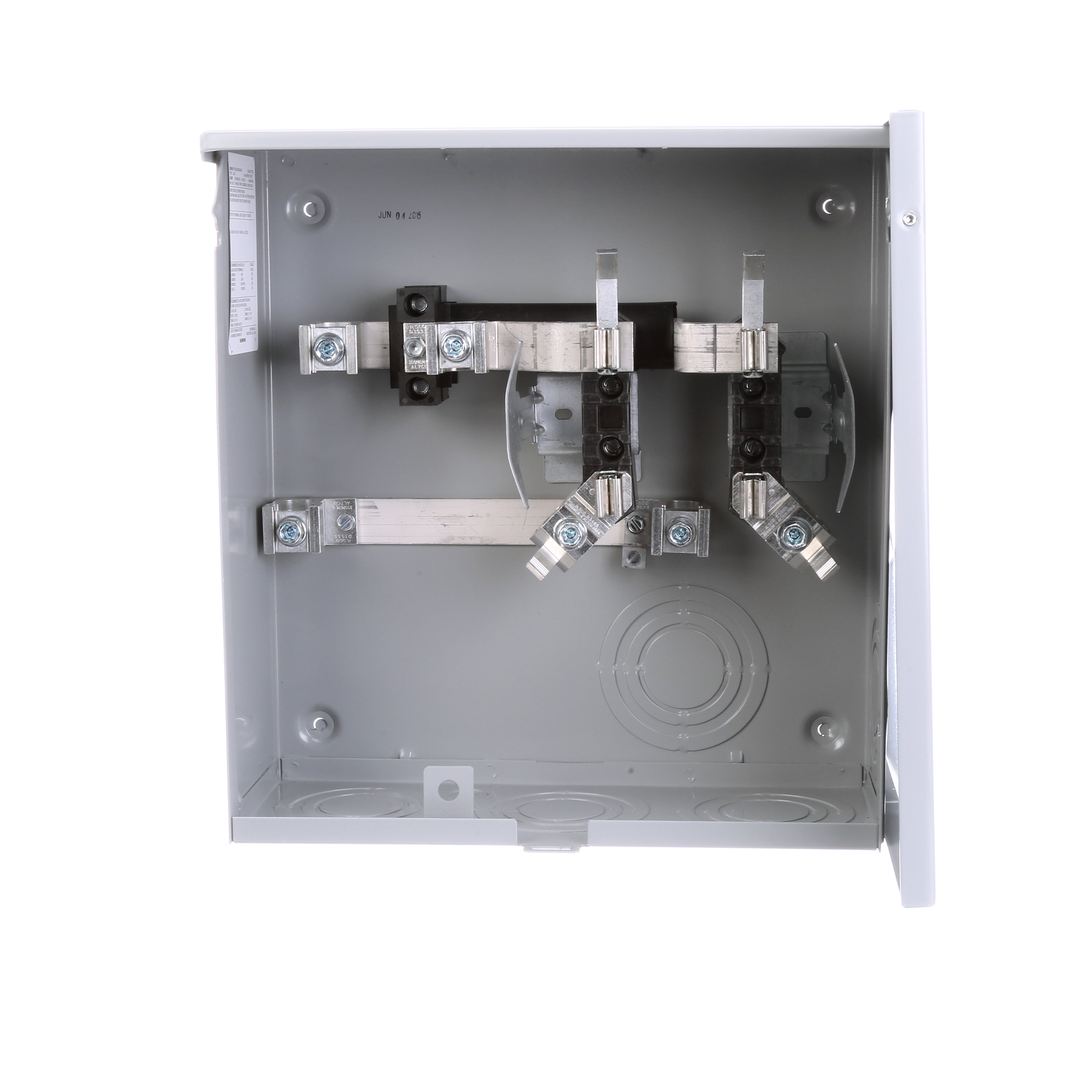 5 jaw meter socket wiring diagram typical light switch siemens suas877 ppza mcnaughton mckay