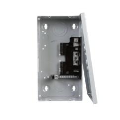 Siemens Eq Load Center Wiring Diagram Shunt Trip Circuit Breaker E0408ml1125f North Coast Electric
