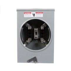 7 Jaw Meter Socket Wiring Diagram Jvc Car Stereo Siemens Suat111 0pqg Mcnaughton Mckay