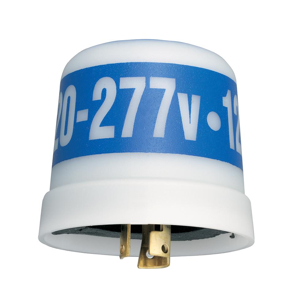 medium resolution of intermatic k4121c photocell wiring diagram