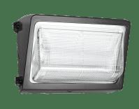 RAB Lighting WP2LED24 | North Coast Electric