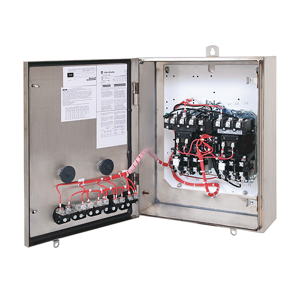 medium resolution of 520f acb 1 4rr at gerrie electric