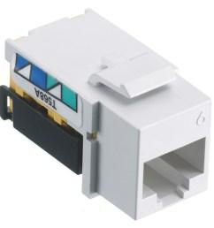 wiring device kellems nsj6w [ 1000 x 993 Pixel ]