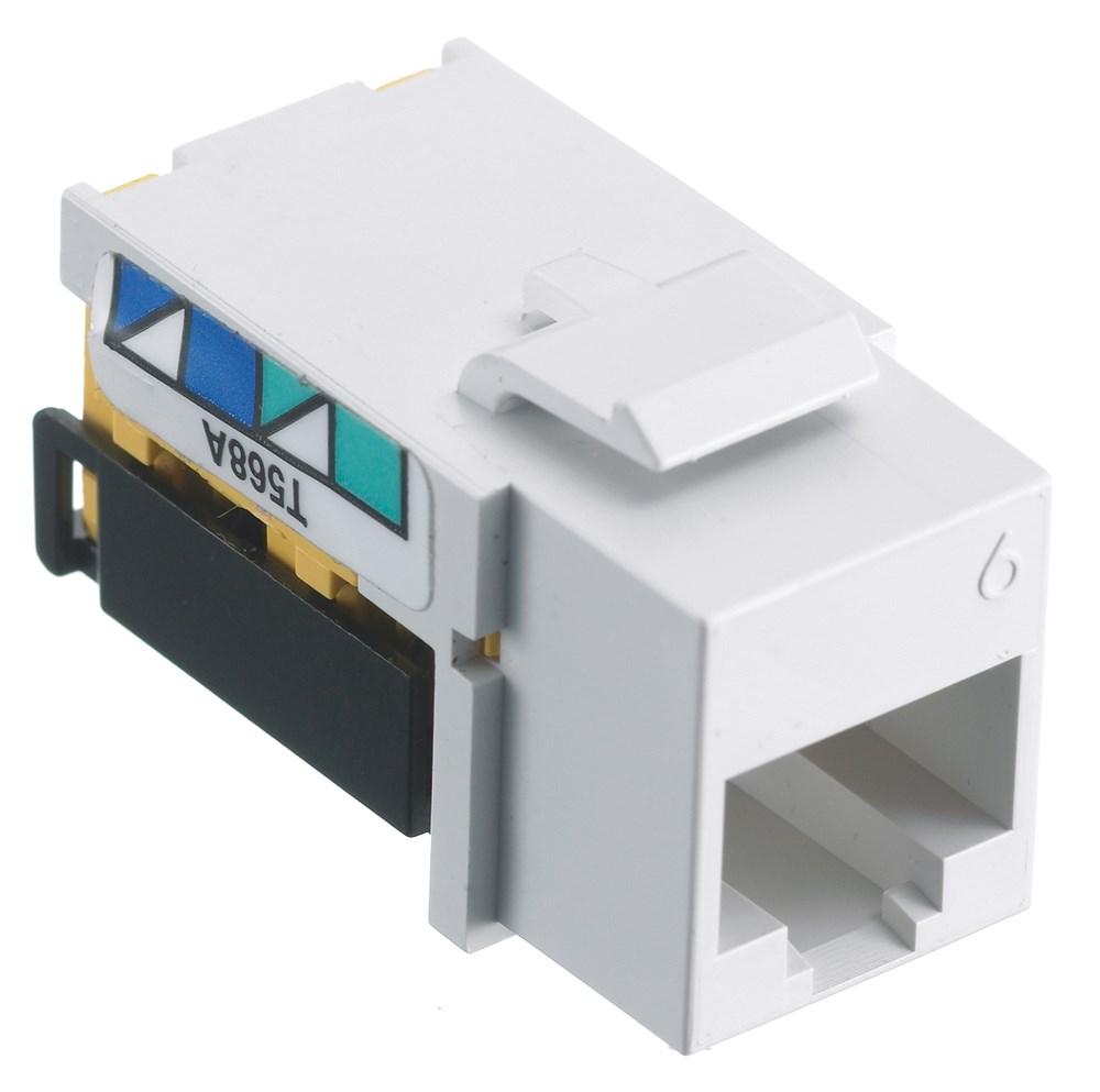medium resolution of wiring device kellems nsj6w