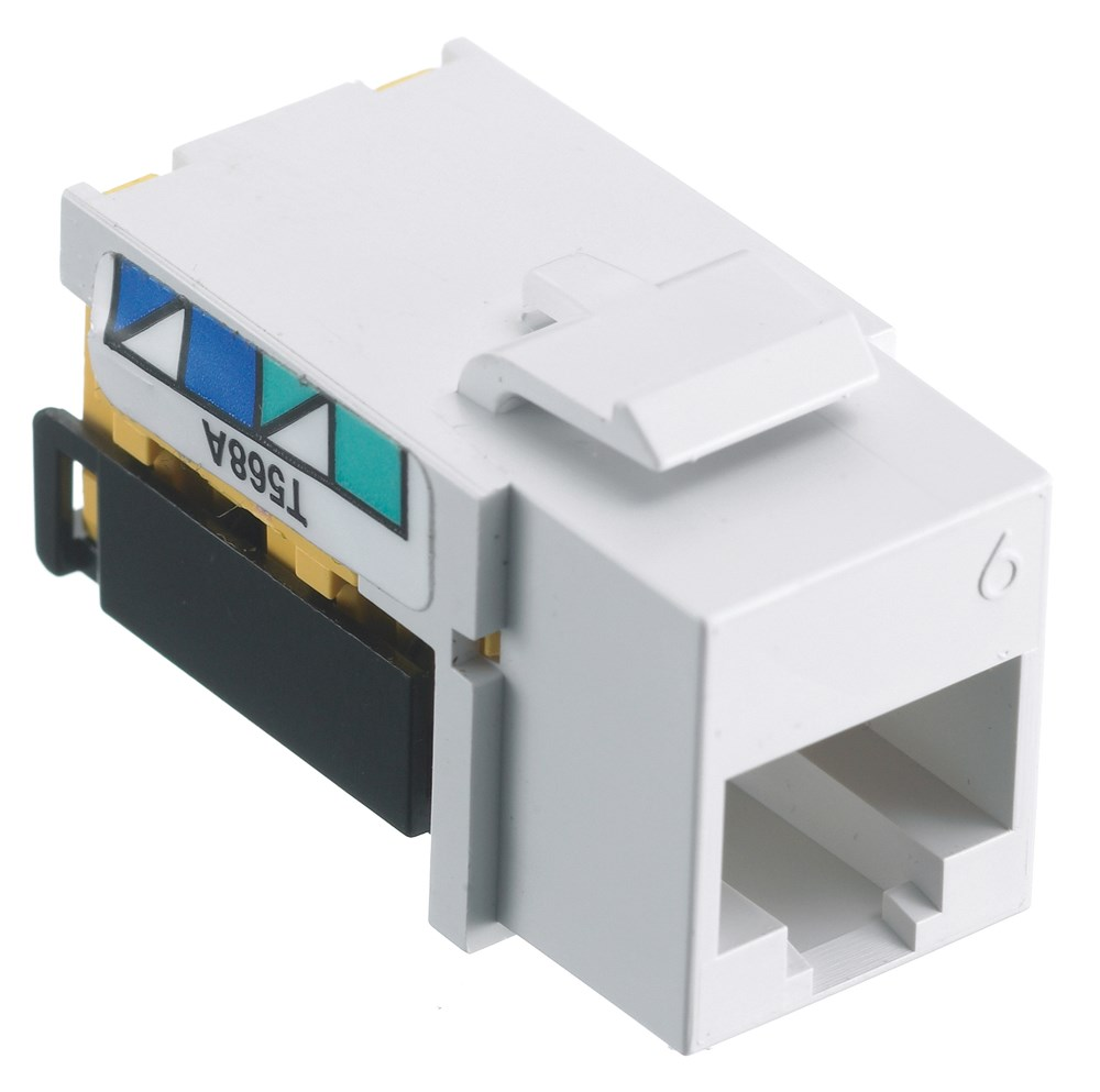 hight resolution of wiring device kellems nsj6w