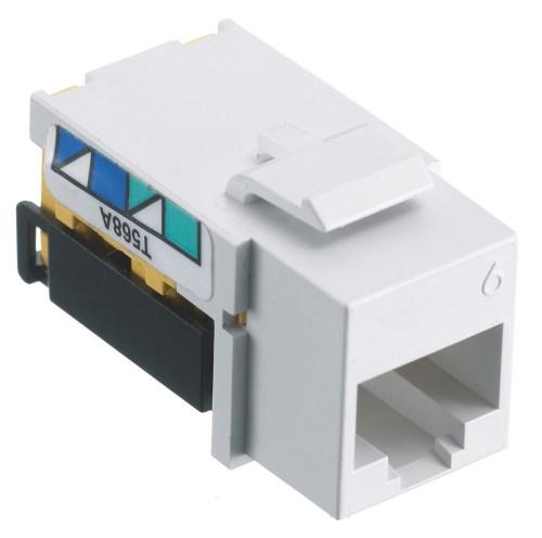 small resolution of wiring device kellems nsj6w