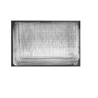 Hubbell Lighting Lmc 30 | Lighting Ideas