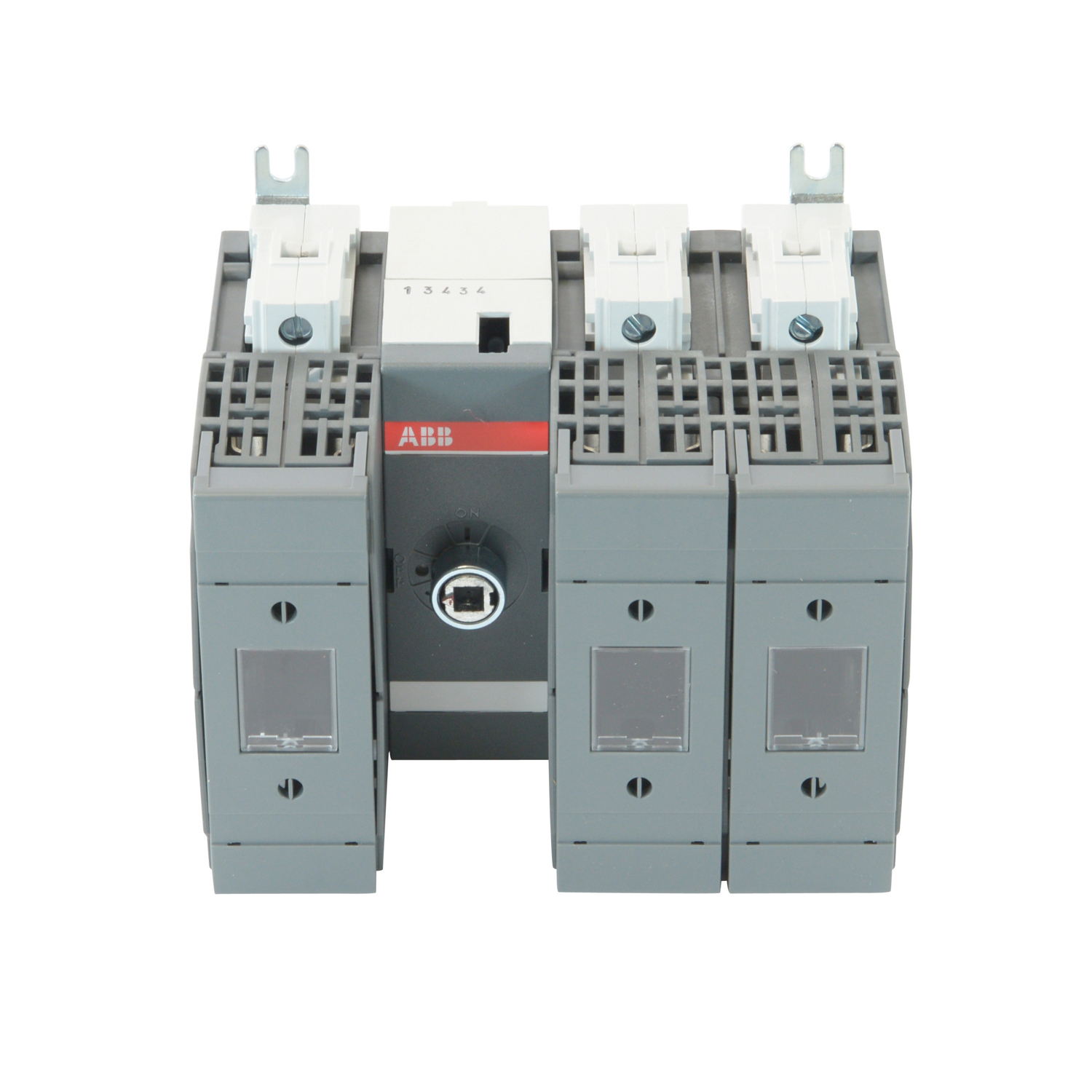 abb acs 600 wiring diagram star delta starter control with explanation and automation disconnect switches fusible
