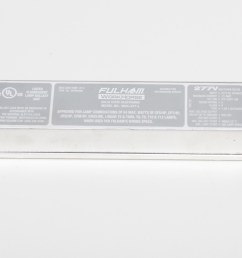 t6 fulham workhorse ballast wiring diagram fluorescent light on t5 fixture wiring  [ 3872 x 2592 Pixel ]