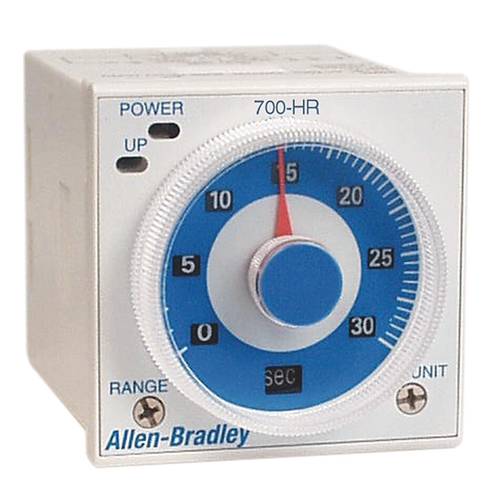 wiring diagram for light fixture 1990 honda accord brake general purpose relays, timing relays & timers | allen bradley 700-hr52ta17 van meter inc.