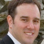 Mark Neirick - ideafaktory bio