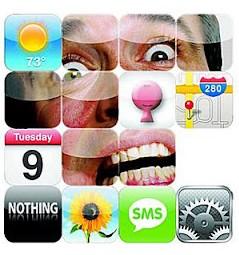 app overload