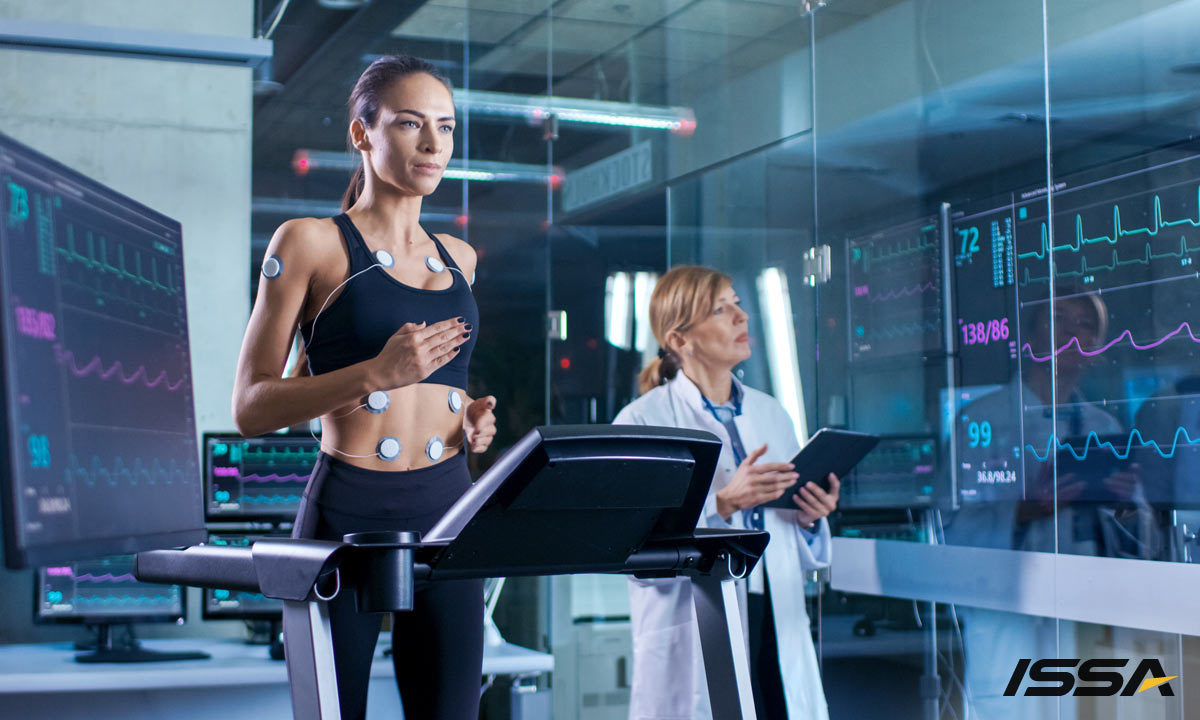 4 Genetic Profiles That Influence Fitness Results - IDEA ...