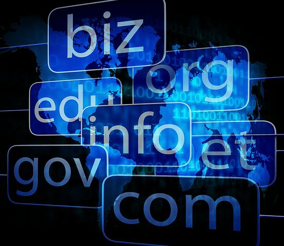 How to start Selling Domain Names in Nigeria