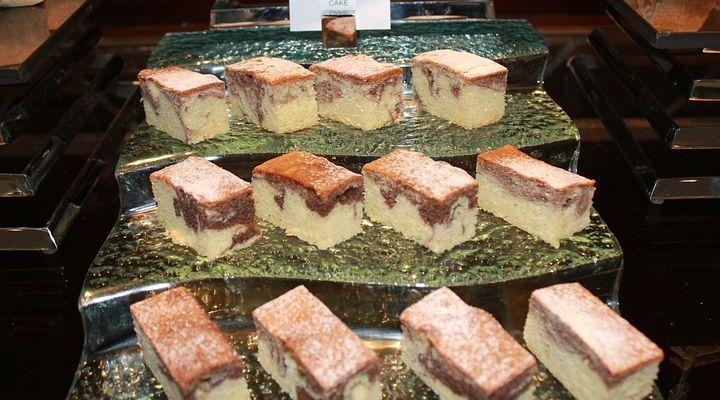 Make Money Selling Cakes in Nigeria