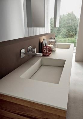 lavabo-integrato-cubik-ideagroup