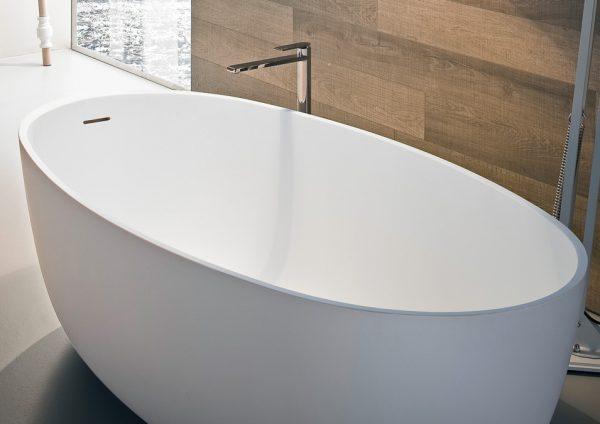 Vasche da bagno  IDEAGROUP