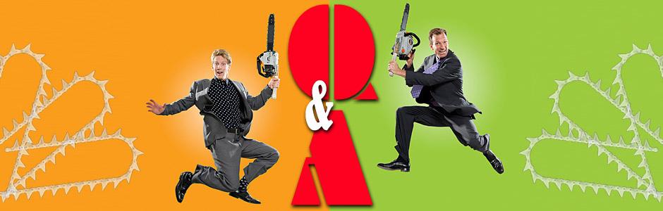 Q&A-dangerous-better-ideas
