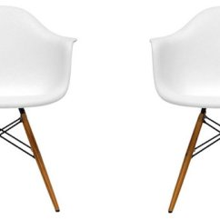 Eames Style Plastic Chair Replica Aeron Ergonomic Top 10 Best Chairs Reviewed In 2018 Btexpert Pair Of Eiffel Armchair Natural Wood Dowell Legs Dining Room Lounge Arm