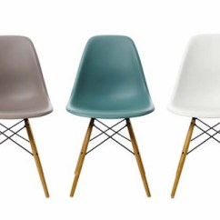 Eames Style Plastic Chair Home Theater Covers Top 10 Best Chairs Reviewed In 2018 On The Market
