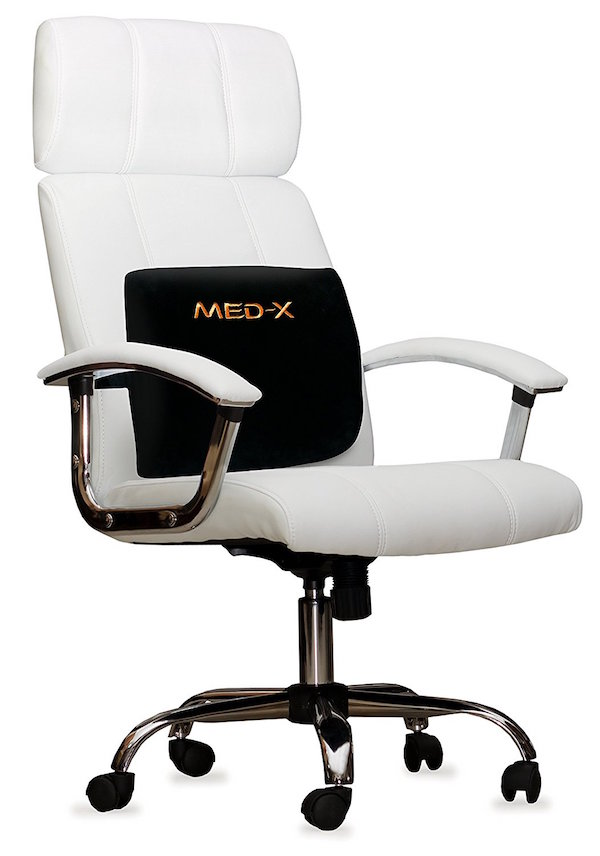 lower back support for chair desk plans top 10 best lumbar cushions reviewed in 2018 medx pain relief pillow