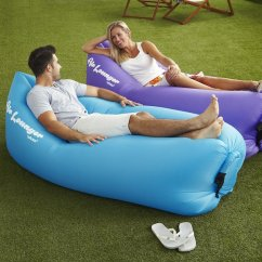 Inflatable Chair Canada Desk And Animal Jam Top 10 Best Air Lounges Reviewed In 2018 Is Ih2 Table Image