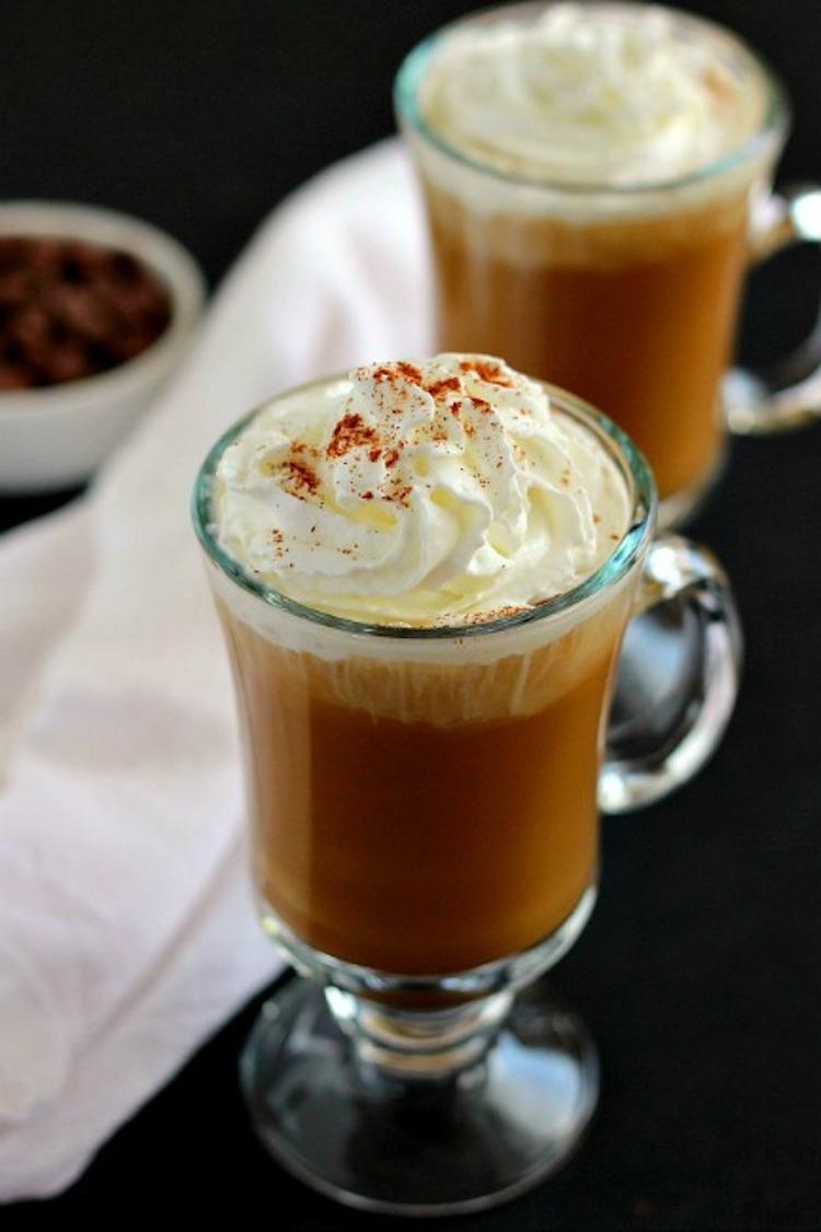 Need Good Coffee Morning