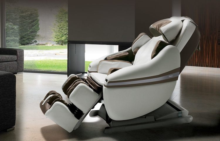 fujita massage chair review wedding rentals cheap top 10 best chairs reviewed in 2018