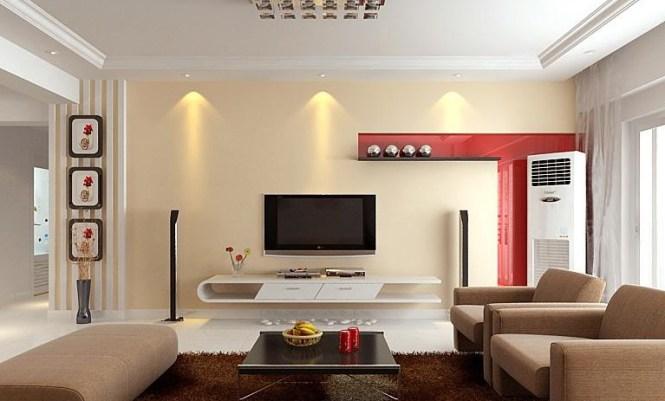 Living Room Interior Design Malaysia sophisticated living room design malaysia pictures ideas - best